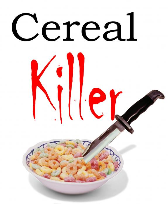cereal-killer-darryl-kravitz
